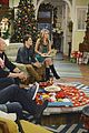 disney channel holiday episode preview 01