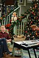 good luck charlie christmas 05