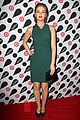 leighton meester target event 03