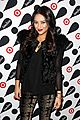 shay mitchell target launch event 01