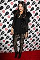 shay mitchell target launch event 08