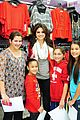 selena gomez kmart white plains 20