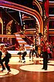 shawn johnson fusion dwts 04