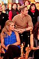 shawn johnson derek hough gma 05