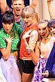taylor swift aria performance pics 09
