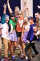 taylor swift aria performance pics 20