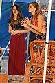 annalynne mccord jessica stroup 90210 bash 19
