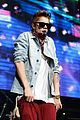 justin bieber 961 jingle ball 13