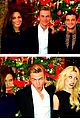 derek hough double date mark ballas 03