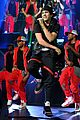 austin mahone 995 dc jingle ball 04