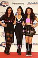 little mix capital fm jingle ball 01