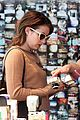 emma roberts camera shopping 32