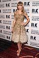 taylor swift ripple hope awards 04
