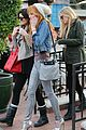 bela thorne kylie jenner lunch 20