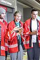 one direction tokyo arrival 02