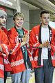 one direction tokyo arrival 08