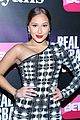 adrienne bailon husbands screening 04