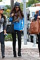 selena gomez beverly hills beauty 23