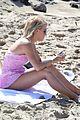 julianne hough splish splash stbarths 06