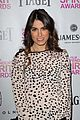 nikki reed spirit brunch 10