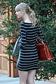 taylor swift stripes sweater 03