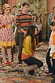 selena gomez wizards return stills 11