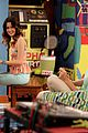 austin ally chapters choices 05
