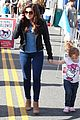 ariel winter skylar farmers market 16