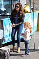 ariel winter skylar farmers market 17