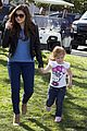 ariel winter skylar farmers market 18