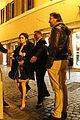 ashley benson vanessa hudgens rome tourists 32