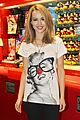 bridgit mendler comic relief disney 07