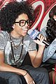 mindless behavior fave song exclusive 15