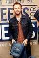 paul mcdonald jeans nikki reed enzo 08
