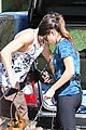 nikki reed family fitness with nathan 04