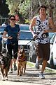 nikki reed family fitness with nathan 10