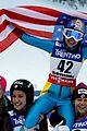 sarah hendrickson skijumping champion 02