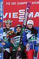 sarah hendrickson skijumping champion 14