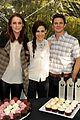 90210 wrap party pics 36