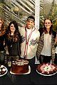 90210 wrap party pics 41