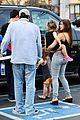 ariel winter family event 06