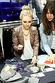 annasophia robb denim days hm 04