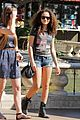 madison pettis grove shopping 03