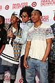 mindless behavior aatw premiere 16
