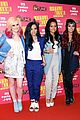 little mix hard rock intune 12