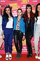 little mix hard rock intune 16