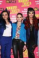little mix hard rock intune 18