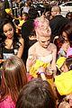 little mix kids choice awards 04