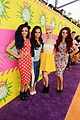 little mix kids choice awards 10