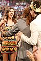 victoria justice victorious kids choice winner 04